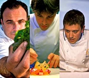 premios_nacionales_gastronomia