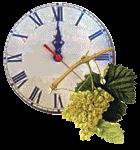 reloj-y-uvas