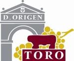 logo-do-toro-formato