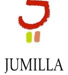 logotipoCRDOJumilla