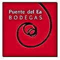 bodegas-puente-del-ea