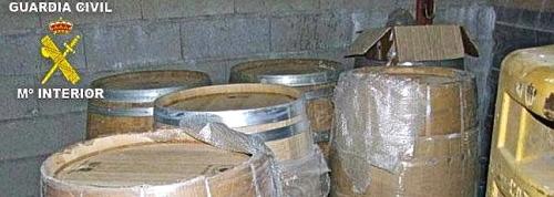 barricas--647x231