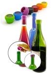 tapon-vino-silicona