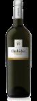 botella_vino_orchidea_cuvee