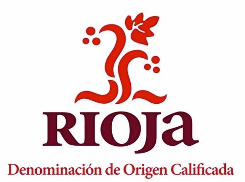 Logo-La-Rioja