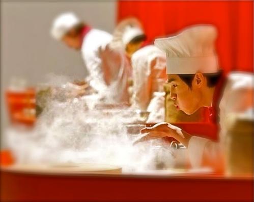 chefs_culinary_zinema