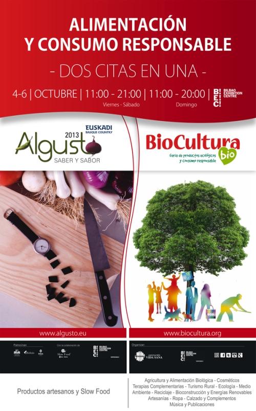 Algusto_Biocultura2013