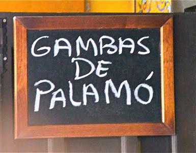 BARES_EN LA_PLAZA_DEL_SALVADOR_SEVILLA_BLOG_ESTEBAN_CAPDEVILA