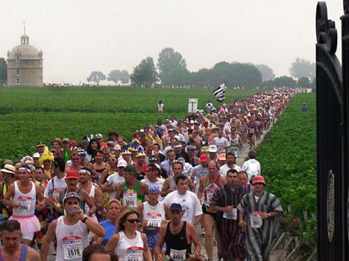 marathondumedoctresafp