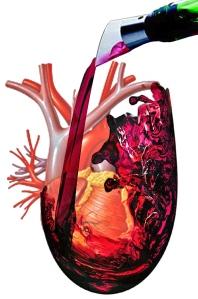 vino-tinto11