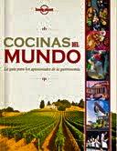 Cocinas_del_Mundo