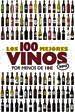 los-100-mejores-vinos-por-menos-de-10-euros-9788408009658