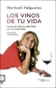 los_vinosdetuvida1