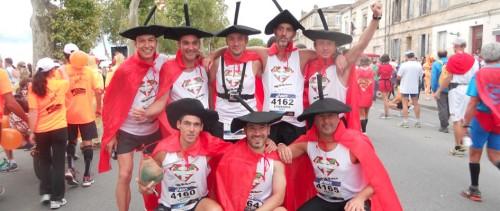 maraton-medoc-portada