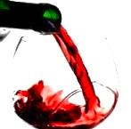 copa-de-vino-150x150