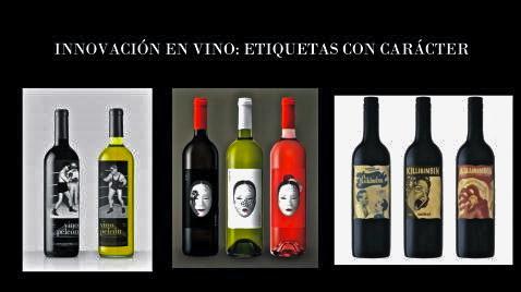 INNOVACION_VINO_ETIQUETAS_CARACTER