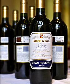 El-Imperial-Gran-Reserva-de-20_54395205765_51348736062_224_270
