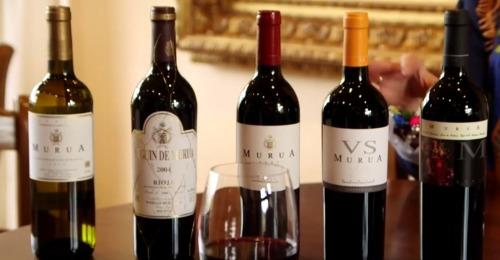 la-gama-de-vinos-de-murua-de-lo-mas-clasico-a-lo-moderno