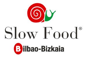 logo-convivium-Bilbao-Bizkaia