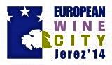 Logo EWCityJerez color