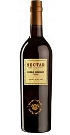 nectar-px