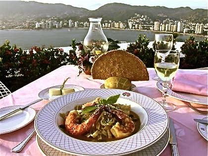 turismo_gastronomico
