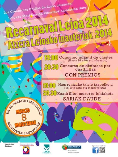 RECARNAVAL-LEIOA-2014