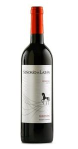 20140526181513-Senorio-de-Lazan