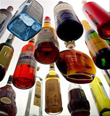 Alcoholism-is-a-Disease