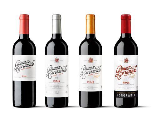 familia-vinos-gomez-cruzado_489_94c451a0d626b0beafd4a3cb22a80d68
