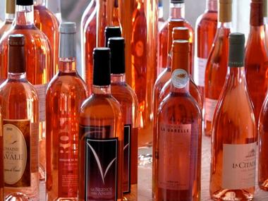 botellas-rosado