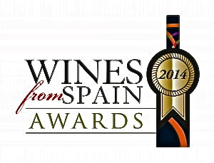 WFS-awards-2014-300x229
