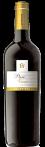 botella_vino_Inurrieta_puro_vicio