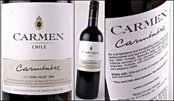 carmen-carmenere