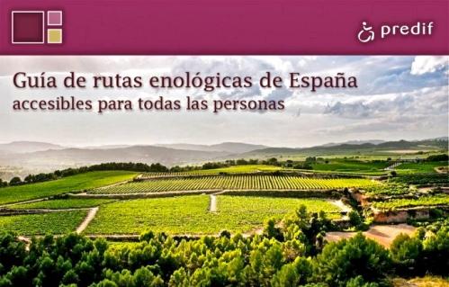 guia_rutas_enologicas_acces-680x434