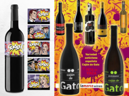 nuevos-vinos-espana