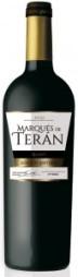 Rioja_Marques_Teran_Edicion_Limitada_2007-85x300