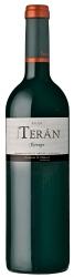 teran_crianza_2