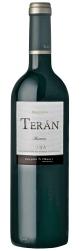 teran_reserva