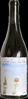 004_wine-2008-7-navas-finca-faustina_big