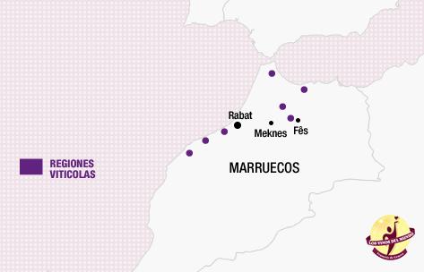 map_marruecos