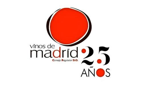 Vinos-de-Madrid