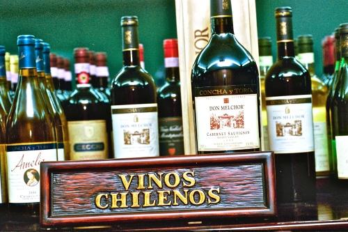 Chile-vinos-tratado_de_libre_comercio-agroindustria-inversiones_ELFIMA20130305_0006_1