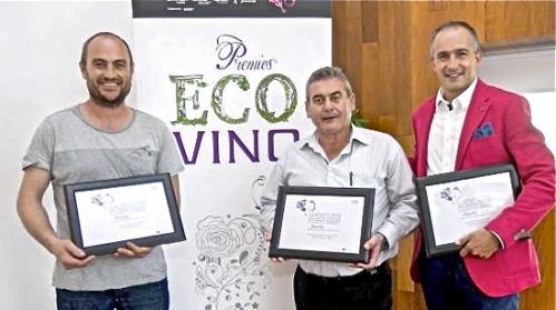 galardonados-vi-premios-ecovino-2015_l