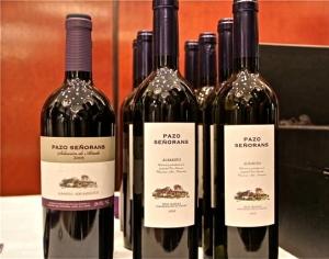 vinos-pazo-de-senorans-BLOG-ESTEBAN-CAPDEVILA