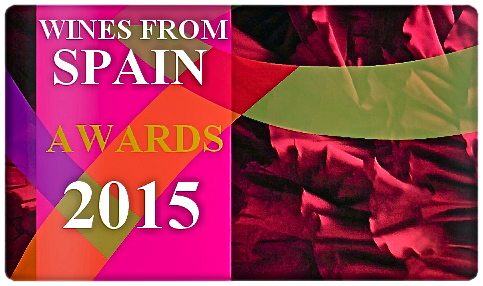 AWARDS2015_G