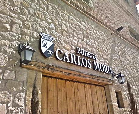 CARTEL-BODEGA-CARLOS-MORO