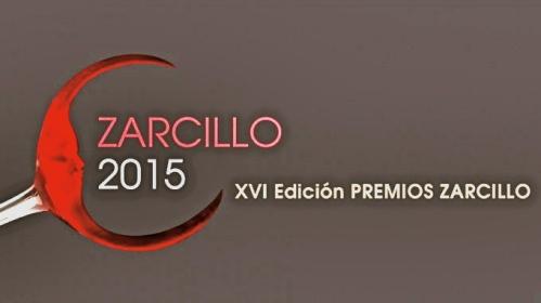 premios_zarcillo2015-680x382