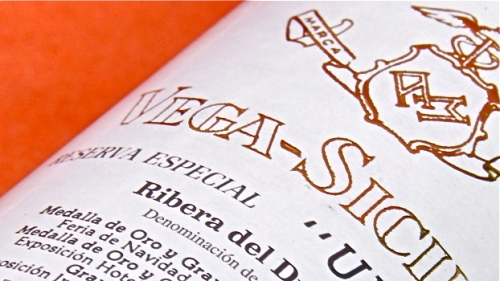000001f2f-Vega_Sicilia_slide