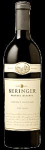 2007-2010-Beringer-Private-Reserve-Cabernet-Sauvignon-Napa-Valley